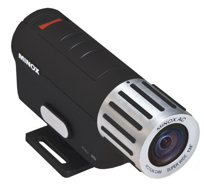 Экшн камера MINOX Action Cam ACX 100