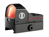 Прицел Bushnell First Strike Red Dot #730005