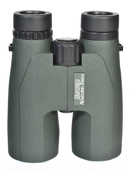 Бинокль Hawke Nature Trek 12x50