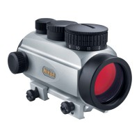 Прицел Nikon Monarch Dot Sight 1x30 Silver VSD