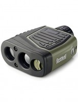 Дальномер YP Elite 1600 ARC #205110 Bushnell